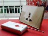 Fabrik-Preis! ! Intelligente HF-Steuerwand-Kontaktbuchse (Yx-Hr200)
