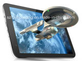 Mobile Phone Functionの露出したEye 7 Inch 3D Tablet