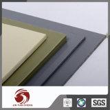 Китай водя изготовление листов PVC