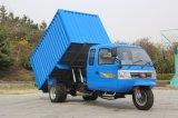 Bestelwagen van de diesel Aandrijving van Waw de Chinese Rechtse voor Verkoop