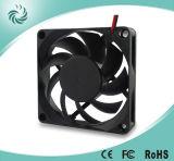 ventilateur d'Eshaust de bonne qualité de 70*70*15mm