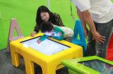 22 인치 대화식 지능적인 접촉 테이블 간이 건축물 유치원을%s 대화식 Touchscreen 모니터