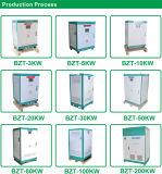 Fabbrica a tre fasi semi conduttrice del cinese del convertitore di tensione dell'invertitore 220V 380V di frequenza