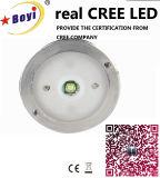 Rechargeableアルミニウム3Wのクリー語LED Flashlight