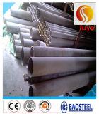 Roestvrij staal om Koudgewalste Pijp/Buis ASTM 304h 321H 309S 310S