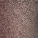 [سغس] دوليّة نوع ذهب تصديق [ز013] أريكة جلد أثاث لازم جلد جلد جلد [بفك] جلد