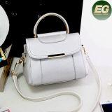 가장 새로운 공상 숙녀 부대 형식 여자 Sy8060를 위한 최신 디자인 핸드백 어깨에 매는 가방