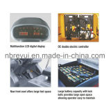 elektrischer 2.5-3.5t Gabelstapler