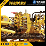 Chine Wholesale Portable Small Water Well Drilling Rig