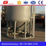 販売のバライトの粉のための75m3圧力タンク