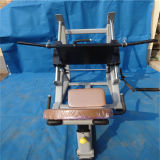 商業適性装置の線形足の出版物Xr26