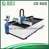 Equipo de soldadura de laser del fabricante de China para el aluminio