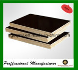 Переклейка Prices Waterproof Plywood с 18mm 19mm