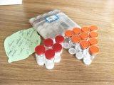Peptidetriptorellin Azetat-Puder-Steroid Soem pharmazeutisches chemisches Triptorelin