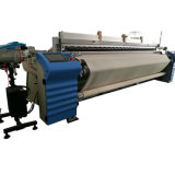 Jlh910空気ジェット機の織機の織物の編む機械価格の綿機械