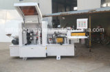 Trecciatrice di legno semiautomatica del bordo di falegnameria Hq335