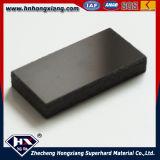 Diamante Blank PCD Blank per Milling