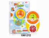 De plastic Sleutel van het Stuk speelgoed van de Baby van het Beeldverhaal van het Stuk speelgoed met Muziek en Licht (1061212)