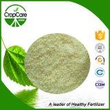 Fertilizante soluble en agua de la alta calidad NPK