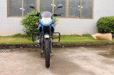 Motocicleta quente da bicicleta 200cc da rua de YAMAHA Ybr125 (GW125-D)