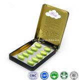 남자를 위한 자연적인 성 제품 까맣 개미 (녹색 주석) 성적인 증강 인자