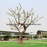 Luz da árvore de cereja da decoração do diodo emissor de luz