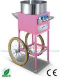 [كّ-11] [س] [روهس] كهربائيّة [كتّون كندي] /Candy مشاقة حرير صانع آلة