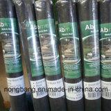 Material plástico de largo plazo ambientalmente seguro de Weed