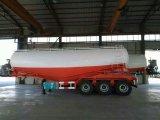 반 30cbm 판매를 위한 대량 시멘트 트레일러