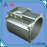 Отливка OEM высокой точности изготовленный на заказ алюминиевая & заливка формы алюминия (SYD0050)