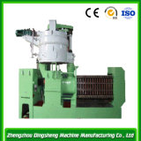 Máquina profissional do moinho de petróleo das sementes do girassol do fornecedor de Dingsheng