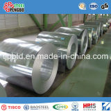 Os tamanhos da telhadura do metal Prepainted a bobina de aço do Galvalume