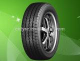 Pneumático barato 225/60r16 do tipo do pneumático da boa qualidade do dong de Shan
