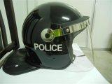 최신 판매 군 반대로 난동 헬멧 (FBK-L-WWI)