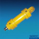 Cilindro hidráulico para o carregador de Zl 50