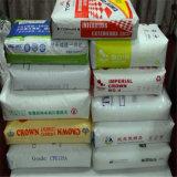 D'emballage de papier sac intérieur matériel d'emballage tissé par Side+Polypropylene à l'extérieur
