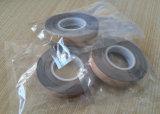Nastro adesivo di PTFE, nastro adesivo del Teflon