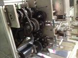 Machine de conditionnement approuvée par le FDA de tige d'alcool (SMT-ASPM006)