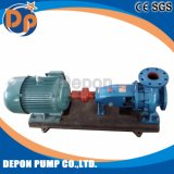 モーターを搭載する電気未加工遠心水ポンプ