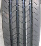 Price bon marché Boto Truck Tyre 7.50r16, lt Tyre 750r16