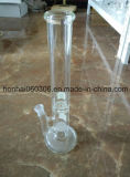 Pipes de Bongglass