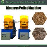 Hohe Leistungsfähigkeits-Lebendmasse-Brennholz beizt Zeile Preis-Brennstoff-preiswerte Sägemehl-Tabletten-Pflanze