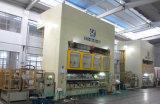 Ring-Mehrstufenverbundproduktionszweig (3DNC1205530)