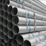 高圧円形のステンレス鋼の継ぎ目が無い管