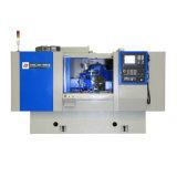 zylinderförmige Schleifmaschine CNC-200-Series (MKS1320)