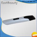 Equipamento do salão de beleza da beleza do RF da alta tecnologia