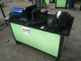 Ouyun runder Stab-Stahlrolle-verbiegende Maschine für Verkauf