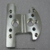 Hohe Präzision CNC-maschinell bearbeitenteile, gutes Oberflächenende