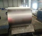 (0.14mm-0.8mm) Bobina de aço do Galvalume da prima do material de construção da alta qualidade (GL)