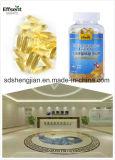 Olio di pesce diretto del Omega 3 della fabbrica dell'OEM Softgel/capsule